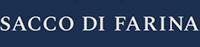 Sacco di Farina Logo